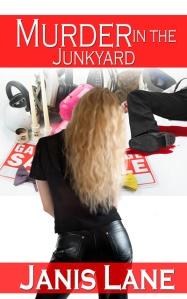 MurderintheJunkyard_400